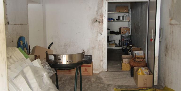country-house-for-sale-272-liguria-imp-41930a-11