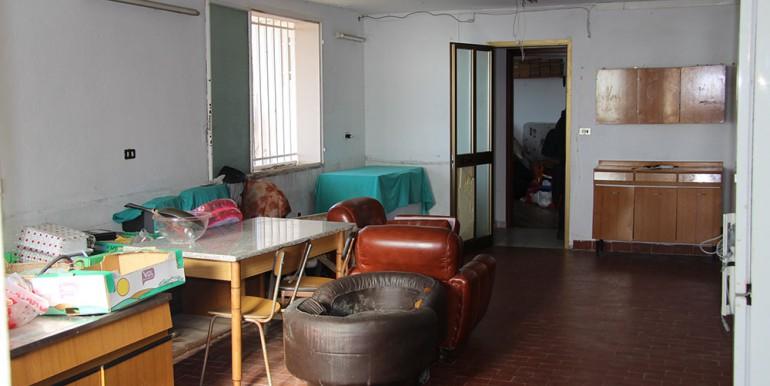 country-house-for-sale-272-liguria-imp-41930a-12