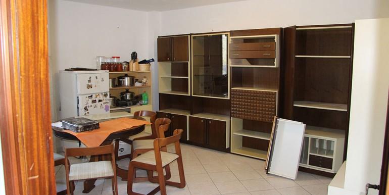 country-house-for-sale-272-liguria-imp-41930a-13