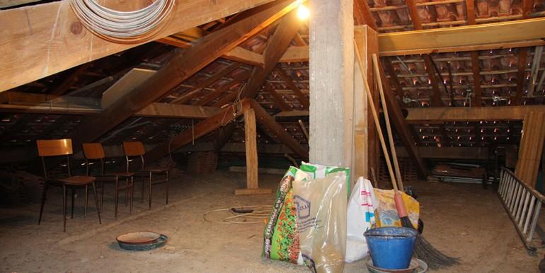 country-house-for-sale-272-liguria-imp-41930a-17
