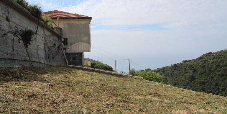 country-house-for-sale-272-liguria-imp-41930a-20