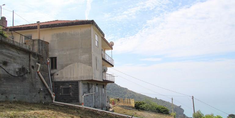 country-house-for-sale-272-liguria-imp-41930a-21