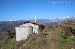 lot for sale 3374 m² liguria imp-41959a 1