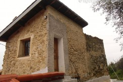 rustico for sale 150 m² liguria imp-41969a 1