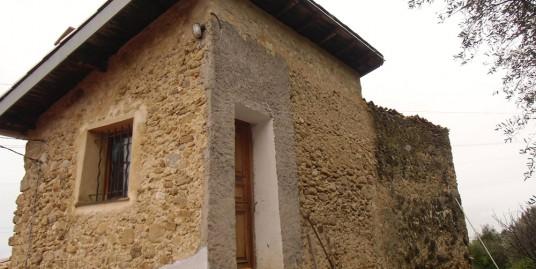 Rustico for sale 150 m²