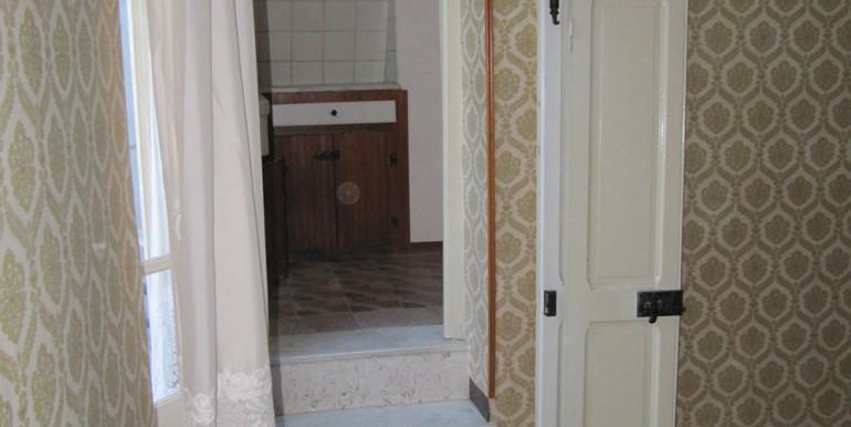 apartment-for-sale-100-liguria-imp-41981a-01
