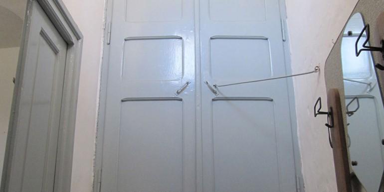 apartment-for-sale-100-liguria-imp-41981a-02