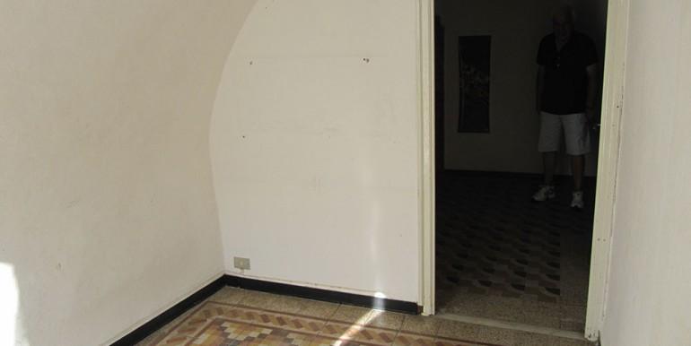 apartment-for-sale-100-liguria-imp-41981a-04