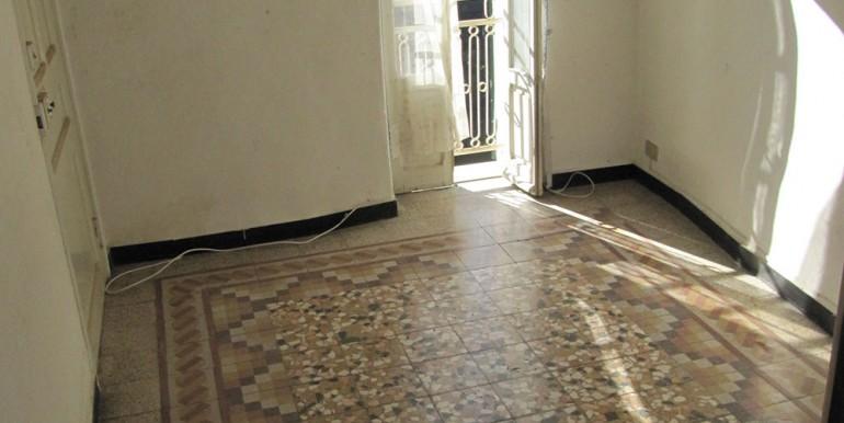 apartment-for-sale-100-liguria-imp-41981a-05
