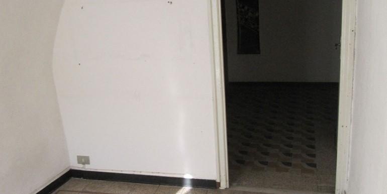 apartment-for-sale-100-liguria-imp-41981a-06