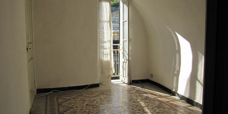 apartment-for-sale-100-liguria-imp-41981a-07