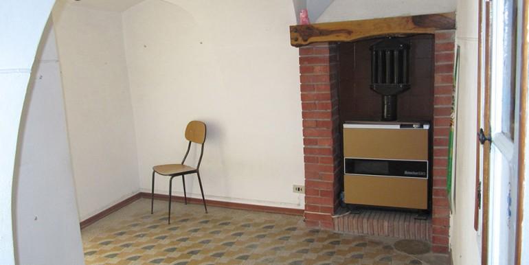 apartment-for-sale-100-liguria-imp-41981a-08