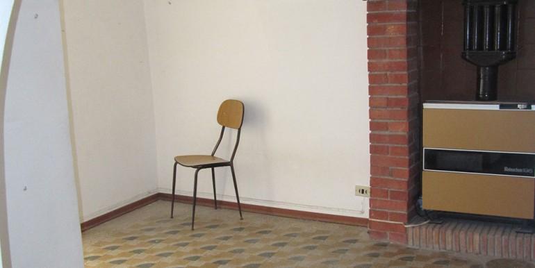 apartment-for-sale-100-liguria-imp-41981a-09