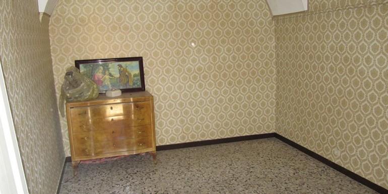 apartment-for-sale-100-liguria-imp-41981a-10