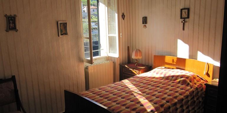apartment-for-sale-100-liguria-imp-41981a-11