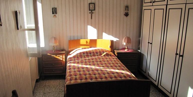 apartment-for-sale-100-liguria-imp-41981a-12