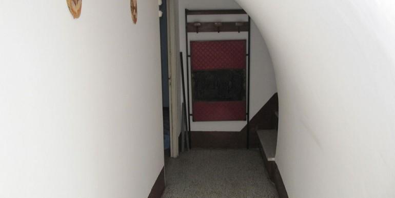 apartment-for-sale-100-liguria-imp-41981a-13