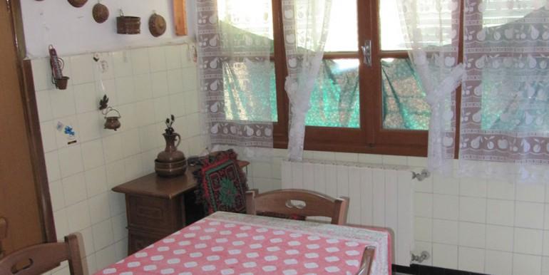apartment-for-sale-100-liguria-imp-41981a-14