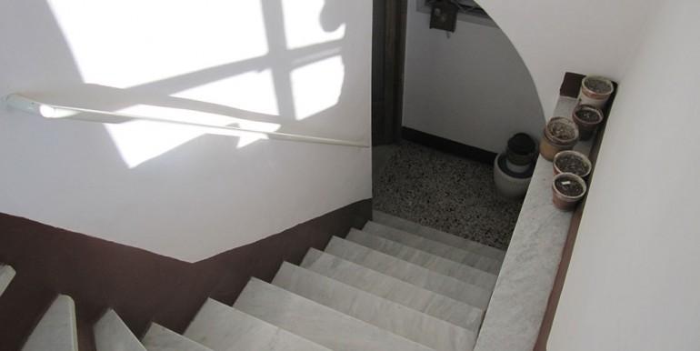 apartment-for-sale-100-liguria-imp-41981a-16