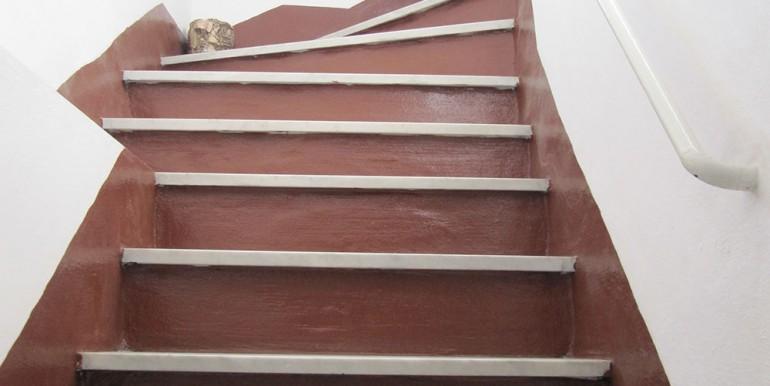 apartment-for-sale-100-liguria-imp-41981a-17
