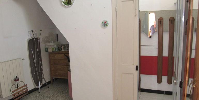 apartment-for-sale-100-liguria-imp-41981a-19