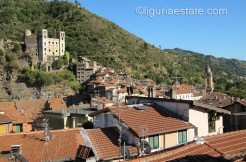 apartment for sale 100 m² liguria imp-41981a 21
