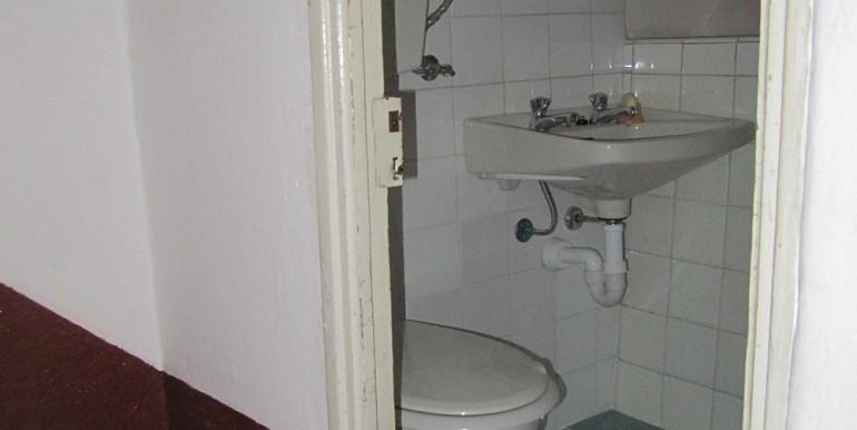 apartment-for-sale-100-liguria-imp-41981a-24
