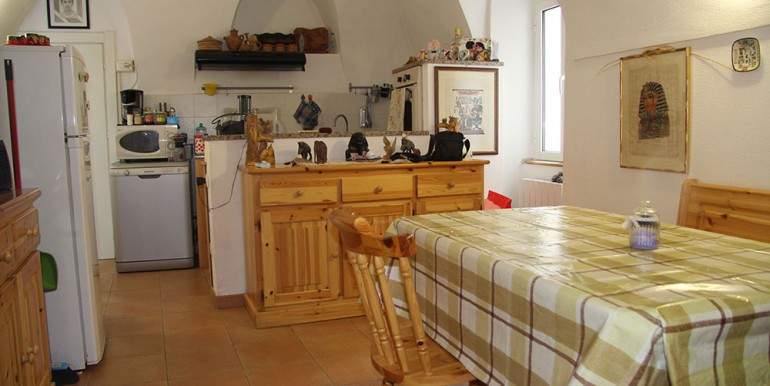 apartment-for-sale-140-liguria-imp-41967a-09