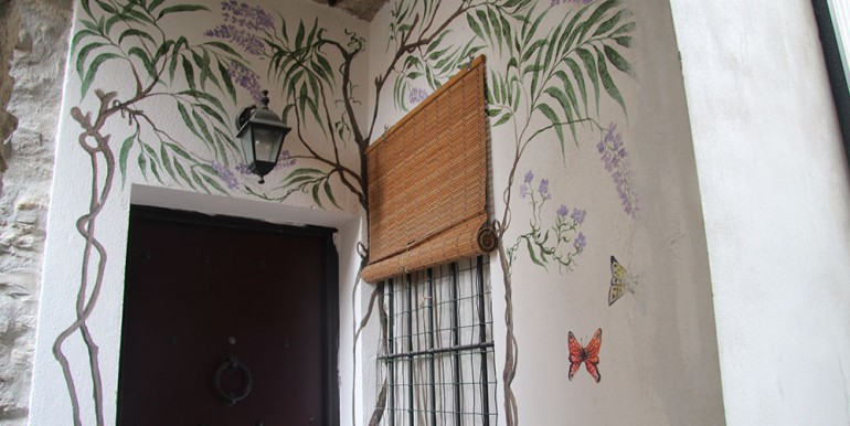apartment-for-sale-140-liguria-imp-41967a-11