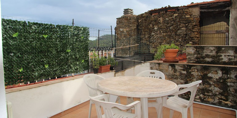 apartment-for-sale-140-liguria-imp-41967a-13