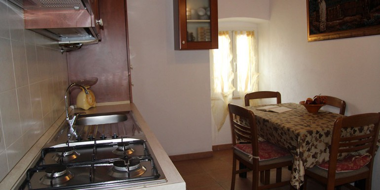 apartment-for-sale-140-liguria-imp-41967a-18