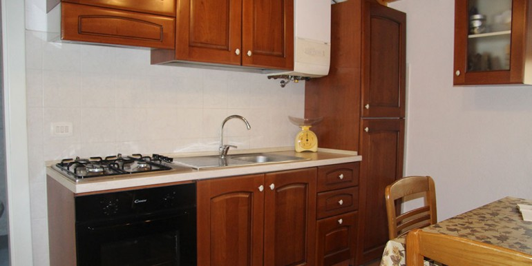apartment-for-sale-140-liguria-imp-41967a-19