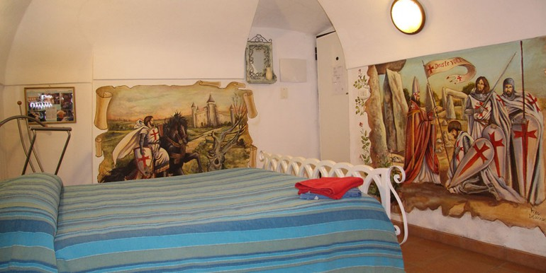 apartment-for-sale-140-liguria-imp-41967a-23