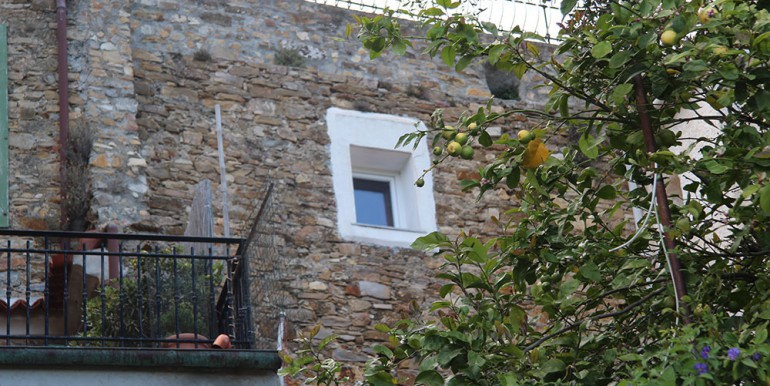 apartment-for-sale-140-liguria-imp-41967a-28