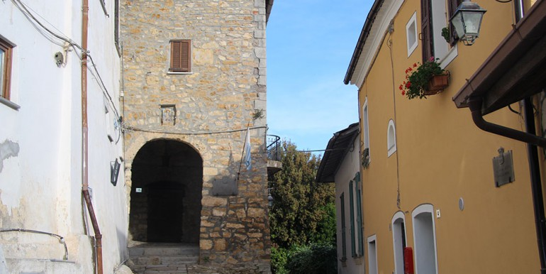 apartment-for-sale-140-liguria-imp-41967a-30