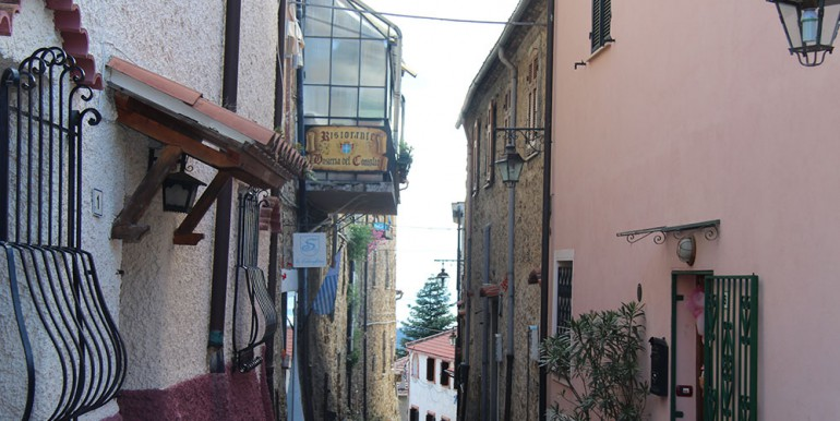 apartment-for-sale-140-liguria-imp-41967a-31