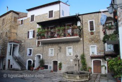 apartment for sale 140 m² liguria imp-41967a 32