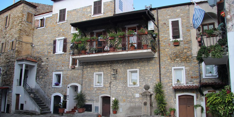 apartment-for-sale-140-liguria-imp-41967a-32