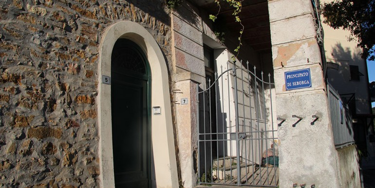apartment-for-sale-140-liguria-imp-41967a-33