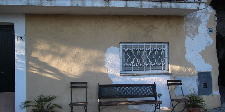 apartment-for-sale-140-liguria-imp-41967a-34