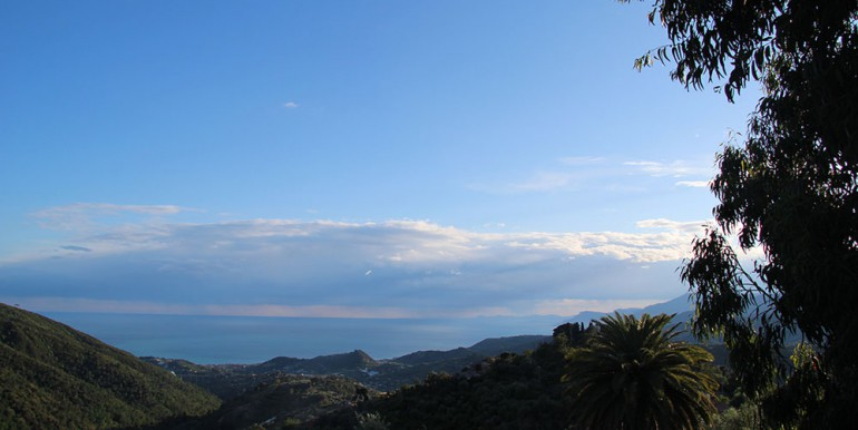 apartment-for-sale-140-liguria-imp-41967a-35