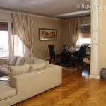 apartment for sale 140 m² liguria imp-41980a 1