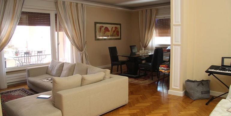 apartment-for-sale-140-liguria-imp-41980a-01