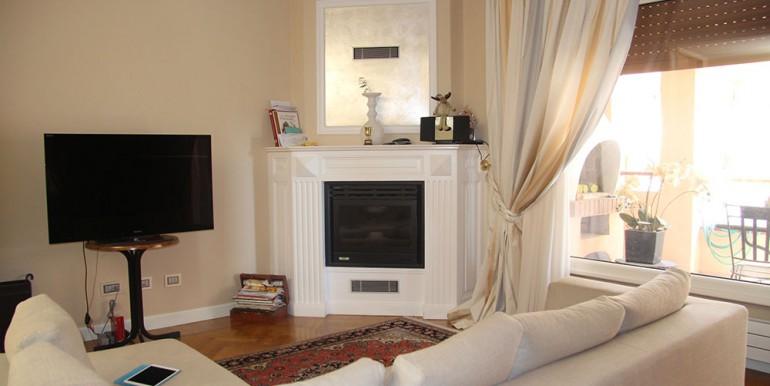 apartment-for-sale-140-liguria-imp-41980a-02