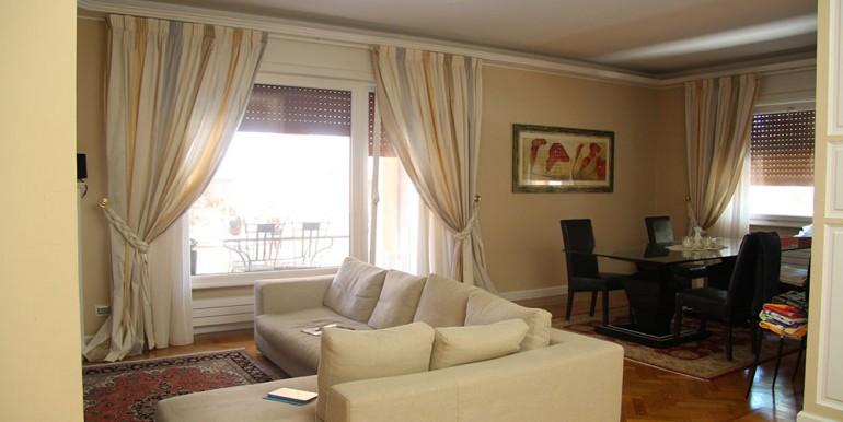 apartment-for-sale-140-liguria-imp-41980a-04