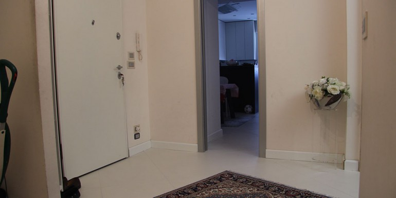 apartment-for-sale-140-liguria-imp-41980a-05