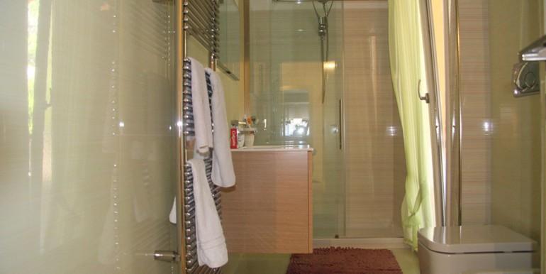 apartment-for-sale-140-liguria-imp-41980a-06