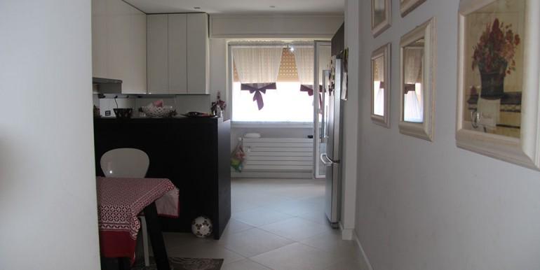 apartment-for-sale-140-liguria-imp-41980a-07