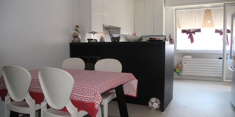 apartment-for-sale-140-liguria-imp-41980a-08