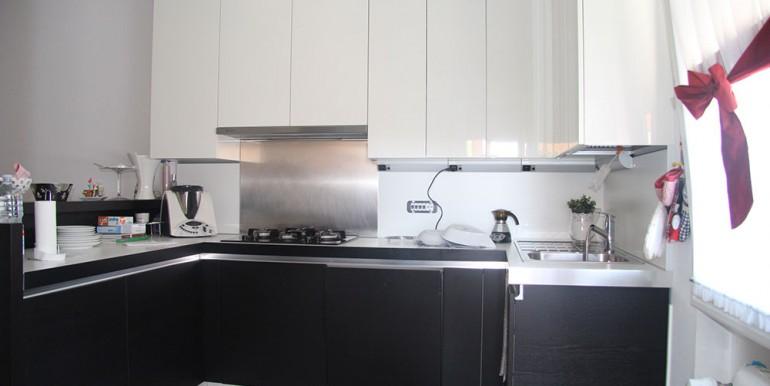 apartment-for-sale-140-liguria-imp-41980a-09